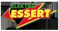 Elektro Essert Logo
